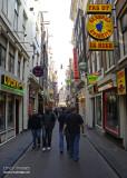 Amsterdam2n.jpg