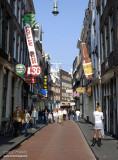 Amsterdam2o.jpg