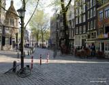 Amsterdam2p.jpg