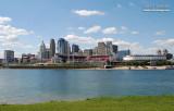 CincinnatiSkylineDay3e.jpg