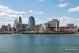 CincinnatiSkylineDay3k.jpg
