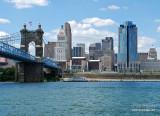 CincinnatiSkylineDay3n.jpg