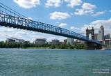RoeblingBridge1j.jpg