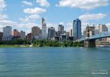 CincinnatiSkylineDay3v.jpg