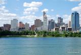 CincinnatiSkylineDay3w.jpg