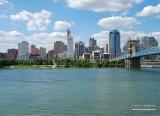 CincinnatiSkylineDay3x.jpg