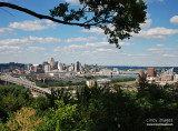 CincinnatiSkylineDay3y.jpg