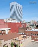 CincinnatiBuildings4p.jpg