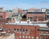 CincinnatiBuildings4q.jpg