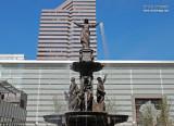 FountainSquare1h.jpg