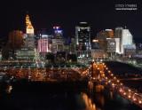CincinnatiSkyline4b.jpg