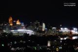 CincinnatiSkyline4p.jpg