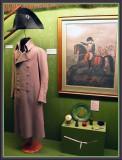 Napoleon's Personal Belongings, Paris