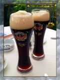 Erdinger Beer, Lindau, Germany