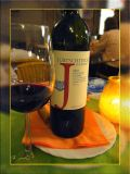 Austrian Delight,-Superb Red Wine, Vienna