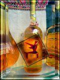 My Kinda Bottle ! Budapest, Hungary