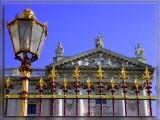 Royal Splendor of Vienna