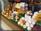 Local Specialty,-Ballen, Rothenburg,Germany