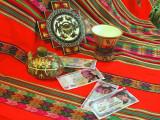 Incas Knew The Crafts !