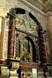 Old Catolic Church, Pucara