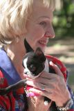 Pet Blessing November 2006
