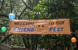 Unity Friendfest April 2007