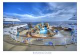 bahamas_cruise_