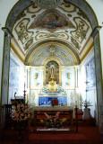 St-Barbara001.jpg