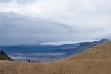 2007.09.02 ridgeline