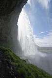 2007.09.20 waterfall X