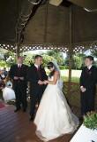 shy-bride.jpg