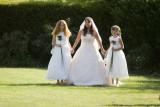 bride-n-maids.jpg
