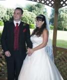shy-bride2.jpg