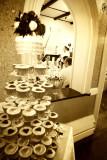 sepiatone-cakestand.jpg