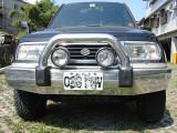 ¦N¬P¥Ö´È®M&¾T«O±ì (20050319)