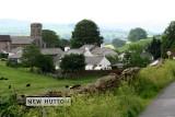 New Hutton - Cumbria