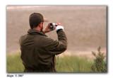 Photographer 1