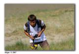 Photographer 8