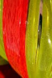 Orange & Lime