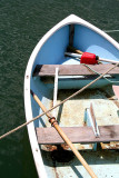 Boat St. Helens