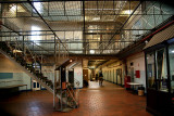 Old Geelong Gaol