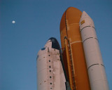 Shuttle Stack and Moon.jpg