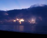 Lightning On Water.JPG