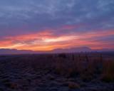 Wasatch Sunrise 1.jpg