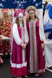 Russian Festival in New Jersey