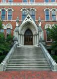 Vandy Univ. July 7, 2007