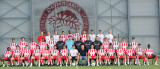 :: Olympiakos Photos 2006-2007 ::