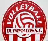:: Olympiacos Volleyball ::