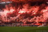 :: Olympiakos Gate 7 Photos ::