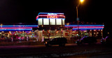 Diner in Wantagh